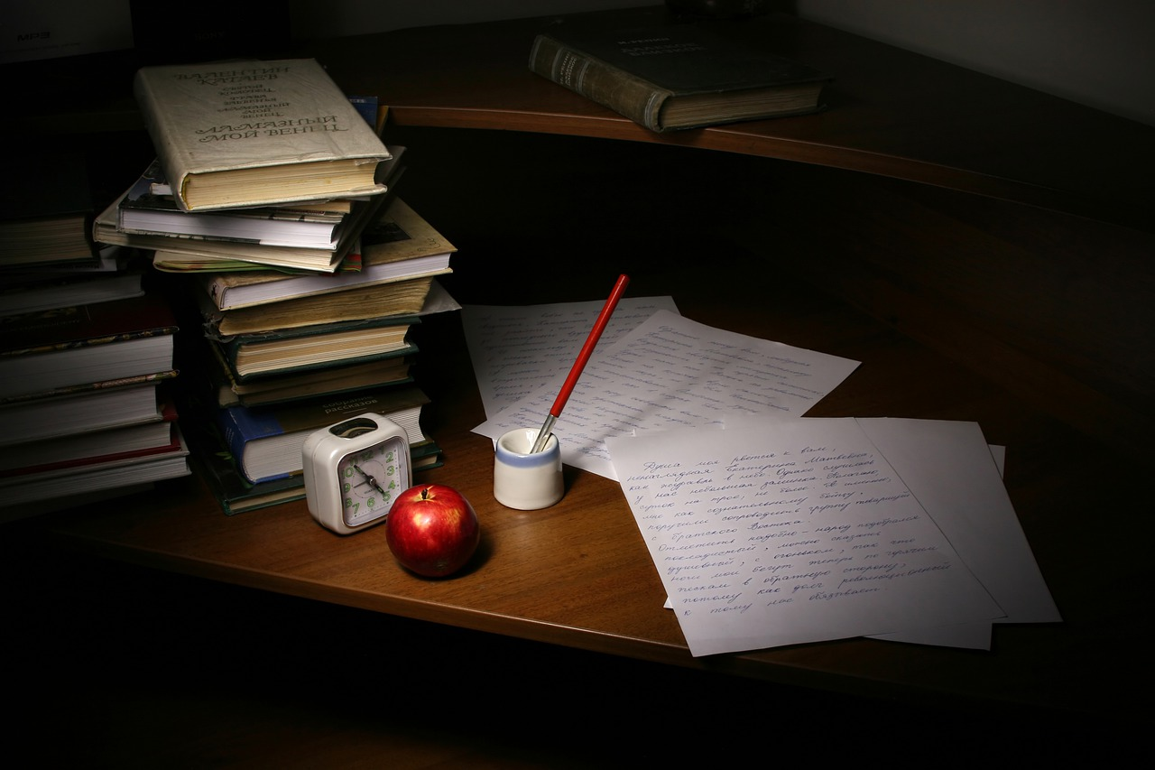 80 Informative Essay Topics To Boost Your Grades