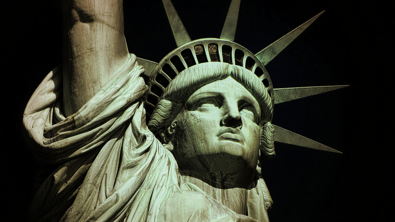 How to Craft a Great Being an American Essay
