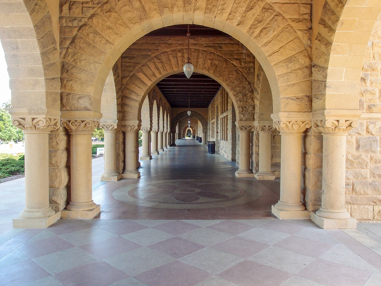 Your Definitive Guide To Stanford Supplemental Essays
